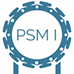 psm-integrateur-web-paris